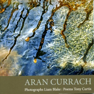 Aran Currach, Liam Blake- GOP Photobooks site