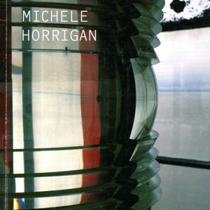 Michele Horrigan, Gallery of Photography Photobooks site