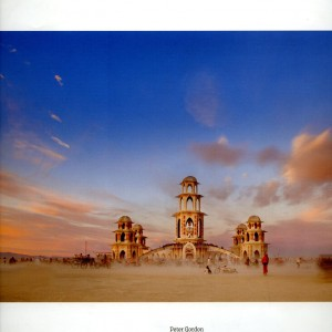 Life and death- the temple- Peter Gordon, GOP Photobooks site
