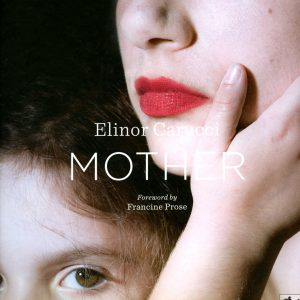 Mother-Elinor Carucci, GOP Photobooks site