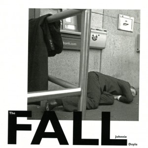 The Fall, Johnnie Doyle - GOP Photobooks site