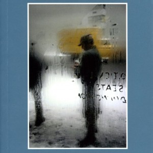 Saul Leiter Photofile - GOP Photobooks site