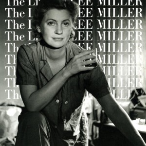 Lives of Lee Miller - GOP Photobooks site