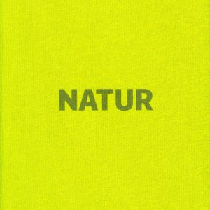 Natur, Michael Schmidt - GOP Photobooks site