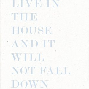 live-in-the-house080