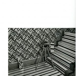 Available at Gallery of Photography, Dublin - in store and online at photobooks.site