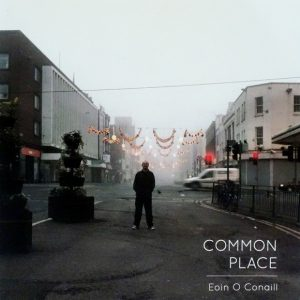 123.Common Place.E.O Conaill