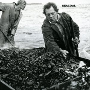 Seacoal, Chris Killip - GOP Photobooks site