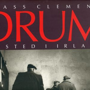 Drum: Et Sted Irland - Krass Clement