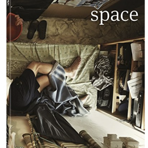 Prix Pictet 07: Space Hardcover