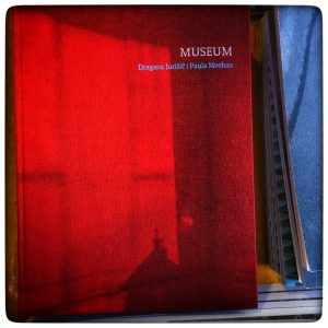 Museum by Dragana Juisic & Paula Meehan