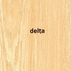 Delta by H.Modigh