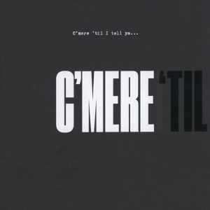 Cmere009
