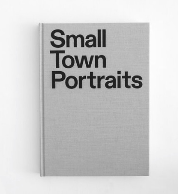 Small Town Portraits